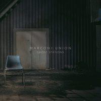 VIDEO PREMIERE: Marconi Union - Sleeper