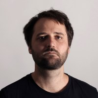 Pierce Warnecke: Certain people have no idea I compose music