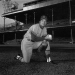 jim bouton seattle pilots