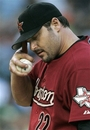 rogerclemens