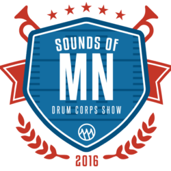 Sounds of Minnesota