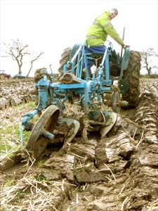 04-ploughing-match