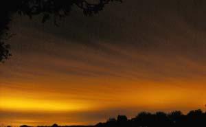 14 solstice dawn