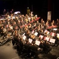 Orchestre d'Harmonie du Rhône - Transmettre La Passion Pour La Musique D'Harmonie