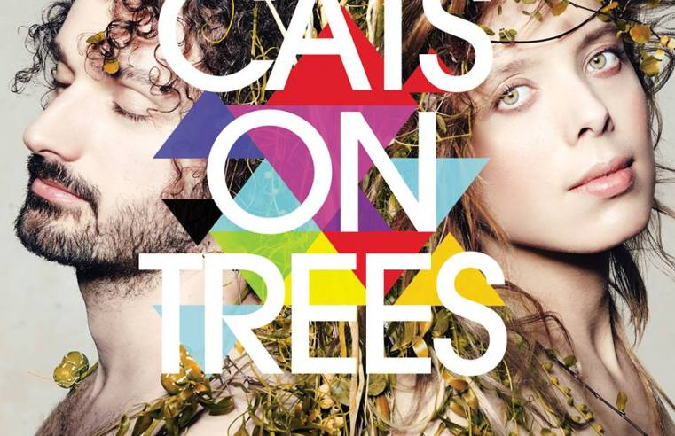 Throwback - Cats On Trees, or the Toulouse's Pride 7