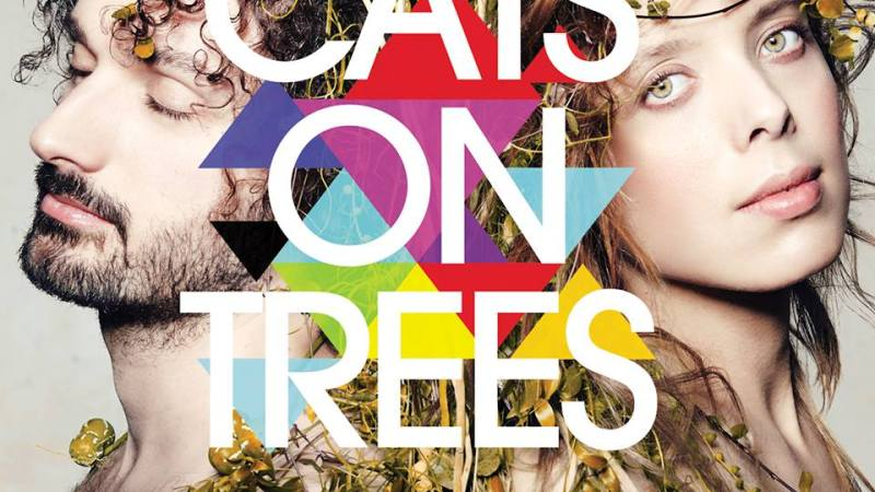 Throwback – Cats On Trees, or the Toulouse's Pride