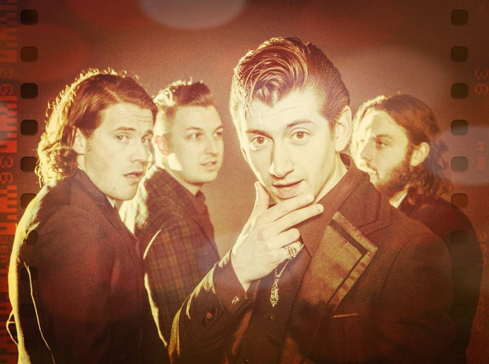 Arctic Monkeys 'Snap Out Of It' Music Video Review – When A.M. shakes you up in the early morning