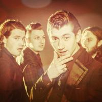 Arctic Monkeys 'Snap Out Of It' Music Video Review - When A.M. shakes you up in the early morning