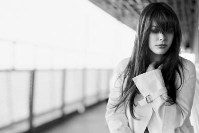 Tribute to Rachael Yamagata – Love Of The Week