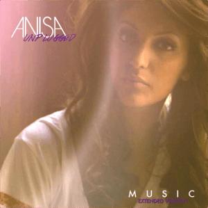 anisa music 3