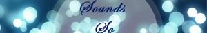 cropped-logo-bon1.jpg 1