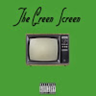 gren screen
