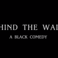 Kendrick Lamar: Institutionalized Behind These Walls - Lyrics Crossover