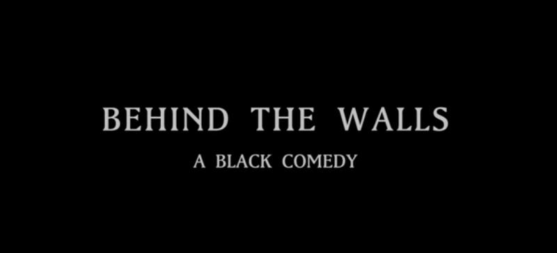 Kendrick Lamar: Institutionalized Behind These Walls – Lyrics Crossover