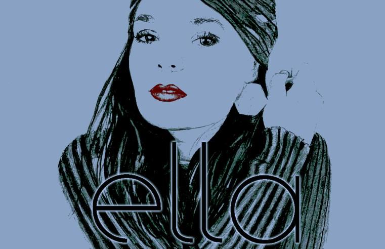 Ella Martini: Latin and Soul Flavours 1