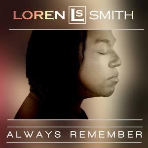 loren smith always remember 3