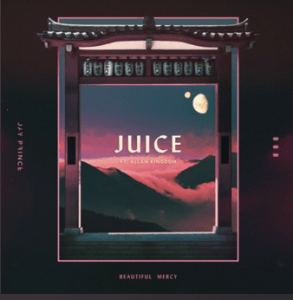 juice beautiful mercy 3