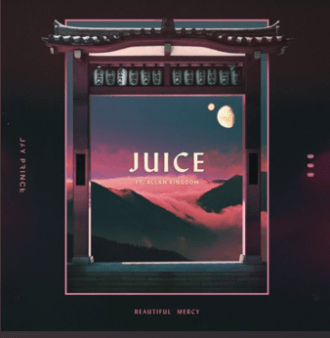 juice beautiful mercy