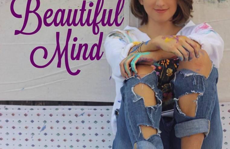 Safrah: A Creative Mind Makes A Beautiful Mind 4