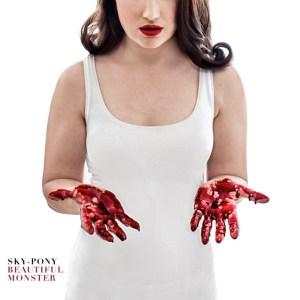 SP album cover 3