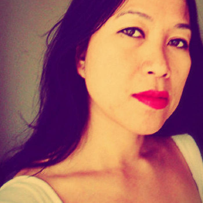 Maria Estrella Aggabao: «Mysterious» – Review