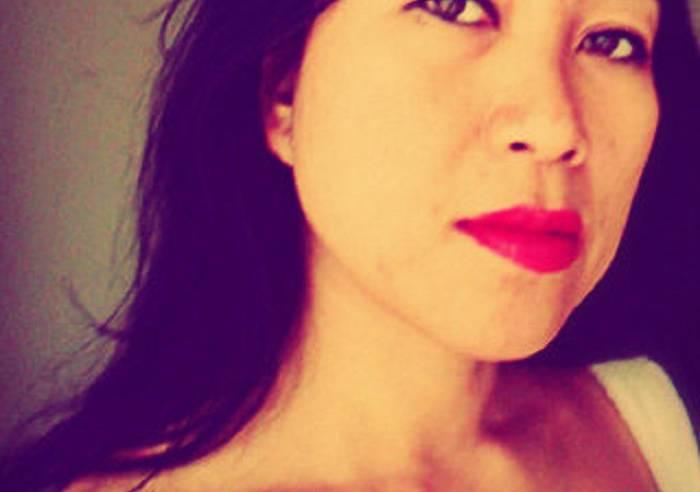"Maria Estrella Aggabao: ""Mysterious"" - Review 1"
