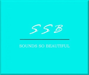 SSB LOGO BLUE 3