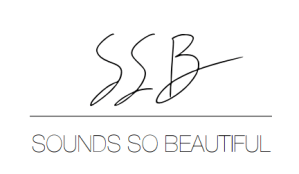 SSB new logo 3