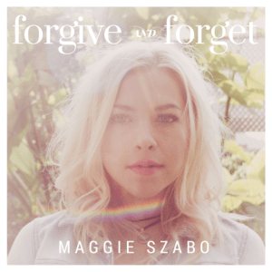MAGGIE SZABO forgive and forget art 3