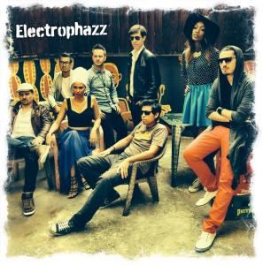 electrophazz international jazz day 3