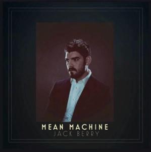jack berry 3