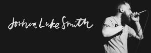 joshua luke smith 3