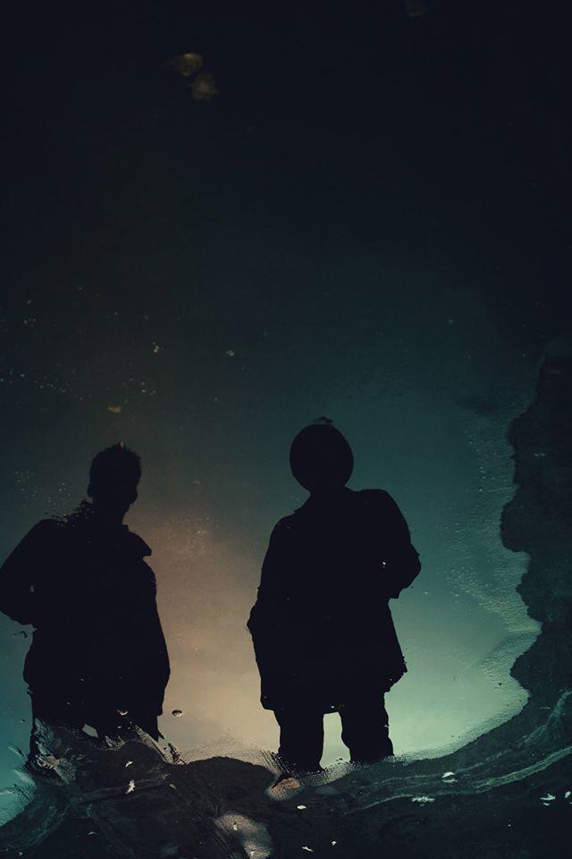 Le Duo Valmy : Une Source de Fraîcheur A L'Aube De L'Eté