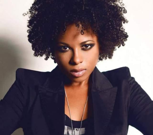 Osmojam - Le Meilleur De La Nu Soul Et Du Groove A La Française (Interview) 1