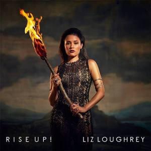 liz-loughrey 3