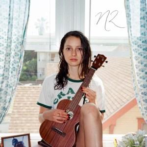 Nora Rothman EP Album Art 3