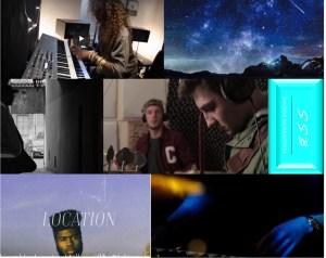 beatmakers playlist 3