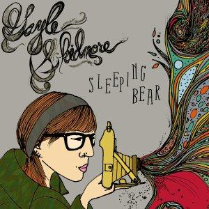 sleeping bear, gayle skidmore 3
