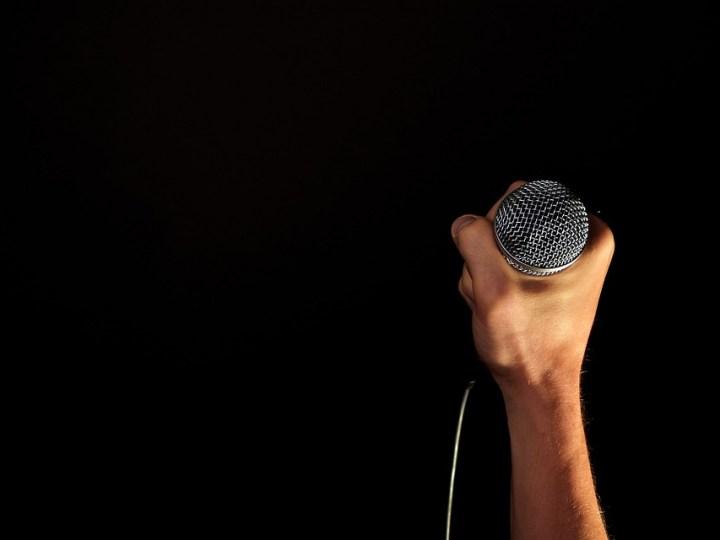 music tv reality show impact sounds so beautiful
