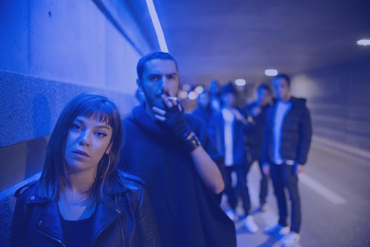 Hip Hop Is The New Jazz – La Playlist Rêvée des SUPA DUPA