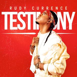 Rudy Currence - Career Conversation With Dove & Grammy Awards Winning Artist (Interview) 1