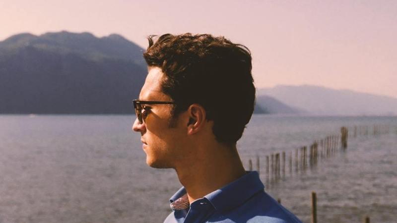 Victor Marc – Une Voix Qui Transcende