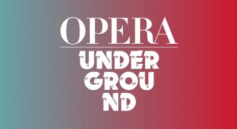 Opéra de Lyon - Le Festival Du Péristyle Connaît Un Renouveau Avec L'Opéra Underground 1