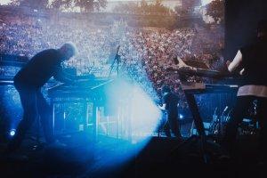 nuits de fourviere jack white live Sounds So Beautiful