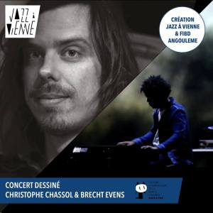 christophe chassol jazz a vienne 3