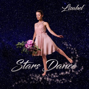 lisabel Sounds So Beautiful