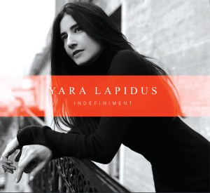 Yara Lapidus 3