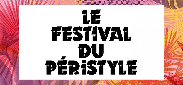 Opéra Underground – Festival Péristyle, Les Concerts Coups de Coeur De La Programmation 2019