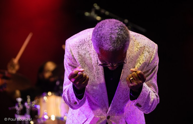 don bryant live nuit soul sounds so beautiful