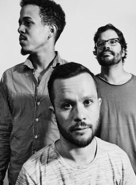 fresthet jazz trio sounds so beautiful